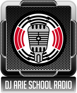 radio djarieschool